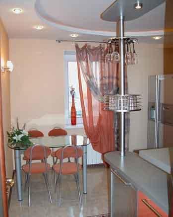 икеа кухонная мебель в омске