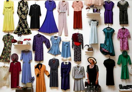 26fbc2a9ef12 Брендовая одежда из Китая: заказ по интернету