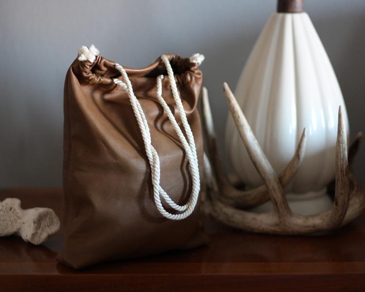 Торба сумка своими руками